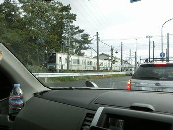 14.11.29kanagawa.jpg